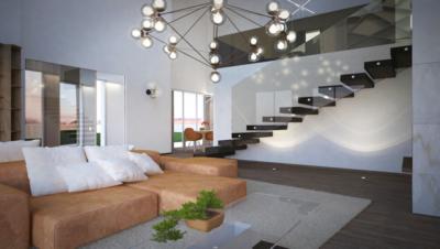 bonus mobili interior design