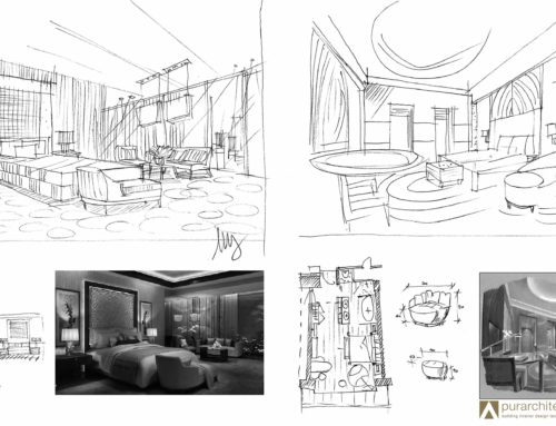 Hotellerie di lusso – Settore in crescita