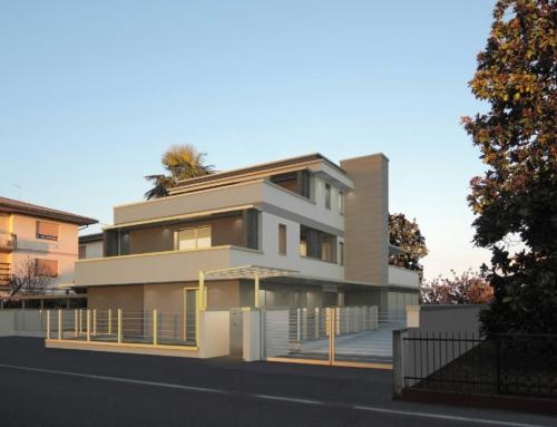 Bonus facciate del 90% per la ristrutturazione dei prospetti esterni degli edifici