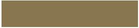 Purarchitettura Logo